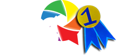 Blog by Fotomecánica Logo
