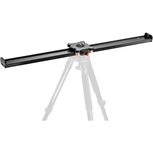 Slider Manfrotto De 100 CMS MVS100A