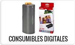 Consumibles digitales